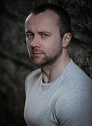 Edward LLewelyn