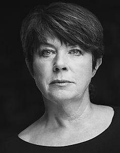 Margaret Cowen black t shirt_edited.jpg