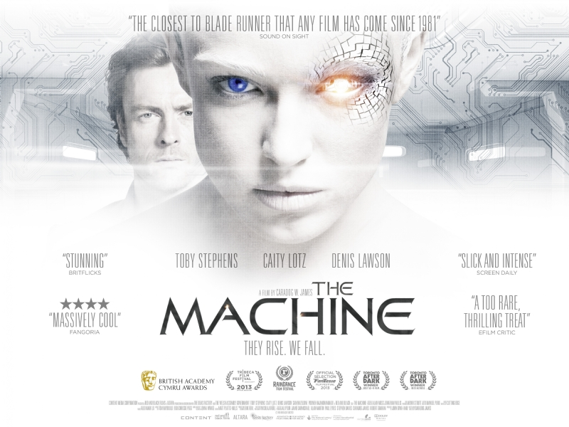 The-Machine-Movie-Poster-UK