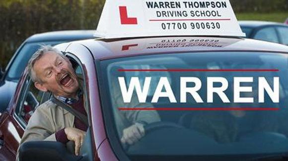 Warren_(BBC_TV_series).jpg