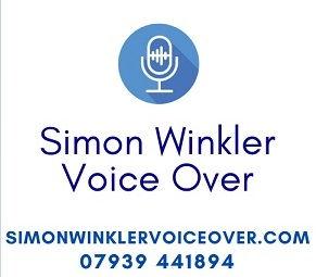 Simon Winkler Voice Overs4.jpg