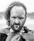 Darren Elliott Holmes 2020 Vikings pictu