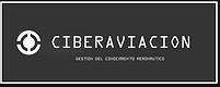 CIBERAVIACIÓN.PNG