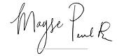 MAYSE GRAFIA 2.PNG