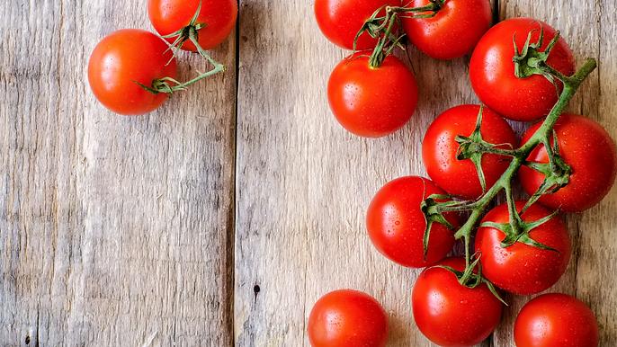 tomaten.png