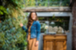 20191014 Fotoshoot Veggiebekkie HR (2 va