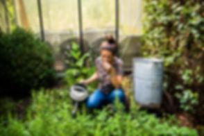 20191014 Fotoshoot Veggiebekkie HR (49 v