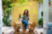 20191014 Fotoshoot Veggiebekkie HR (21 v