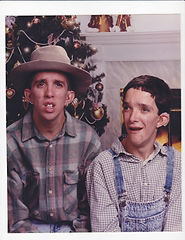Rob and Ben 1997 1.jpeg