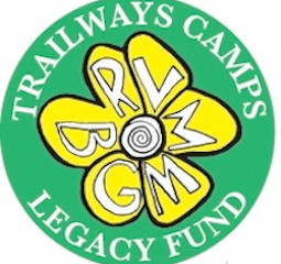 TIME TO APPLY-Trailways Camps,Oct 11-14, Nov 15-19