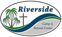 RiversideLogo16jpeg.jpg