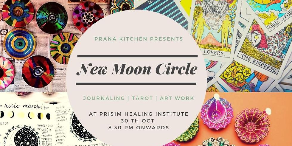 PRISiM Healing Institute