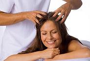 Massage Matin-frais