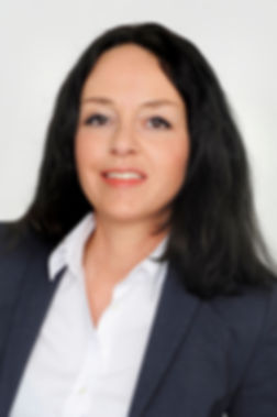 Rechtsanwältin Henrike Hölterhoff in Verl