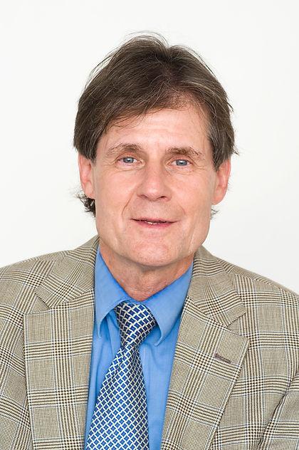 Karl-Alfred Willnauer Rechtsanwalt in Verl