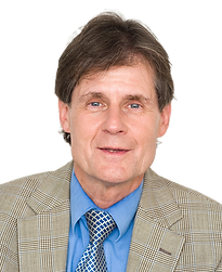 Rechtsanwalt Karl-Alfred Willnauer