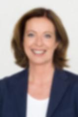 Diplom Juristin Jutta Vernekohl in Verl