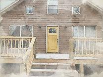 Home watercolor.jpg