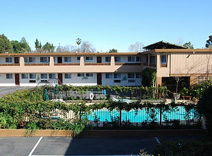 Stanford Motor Hotel.jpg