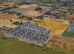 Santa Rosa Land.png