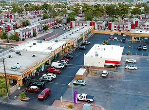Las Vegas Retail.jpg