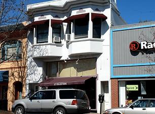 San Rafael Retail.png