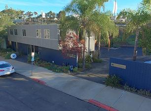 San Diego Office.jpg