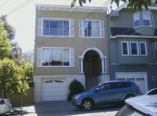 Douglas st SF.jpg