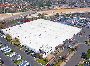 Santa Ana Industrial.png