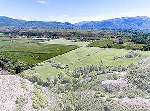 Utah Ranch.jpg