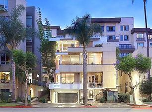 6th ave residential - SD.jpg