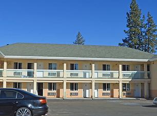 Shasta pines motel1.png