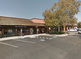 Poway Square CA.png
