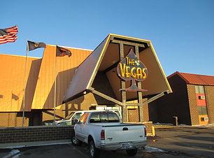 Vegas Hotel MT.jpg