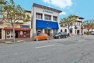 Monterey 2.jpg