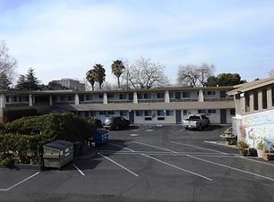 Palo Alto Motel.png