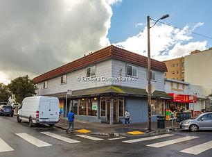 Irving street sf.jpg