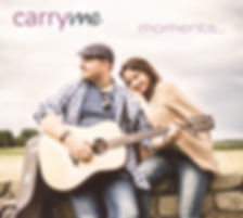 CarryMe - moments - Cover.jpg