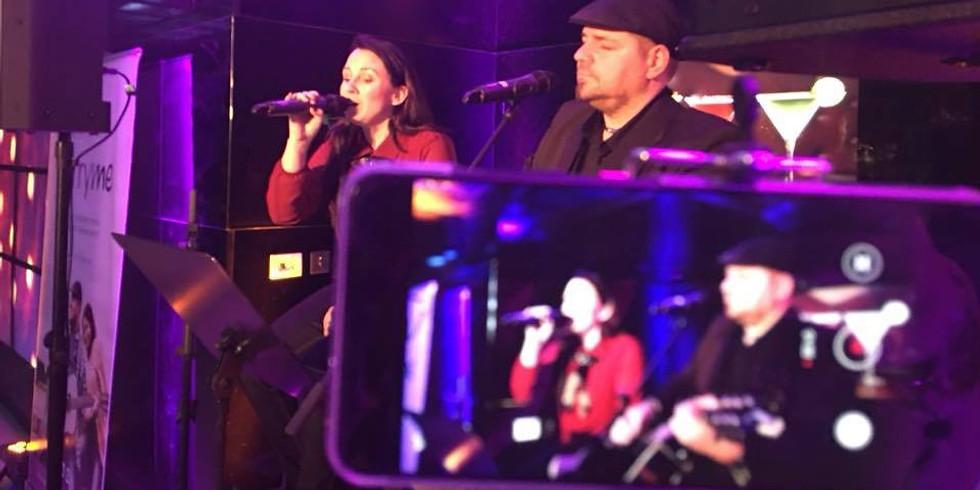 CarryMe - digital statt real - Das YouTube Konzert