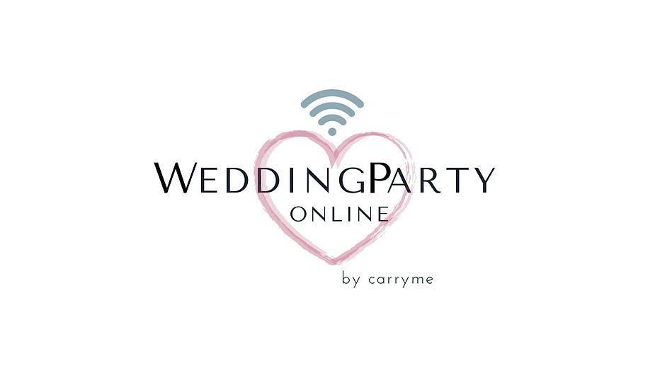 WeddingParty Online.png