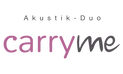 carryme-Logo_2017_Zusatz_Rahmen.png