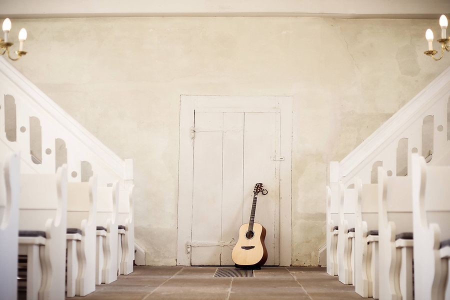 Hochzeitsmusik Kirche Hannover