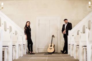 Hochzeitssanger Archive Acoustic Avenue
