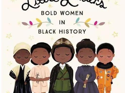 Black History for Kids!