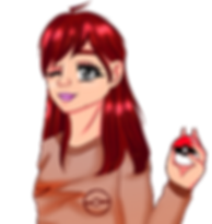 Pokemonscreenhead_edited.png
