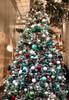 Weihnachten schlemmen und trotzdem das Gewicht halten - 5 Tipps für Genießer