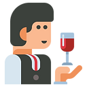 054-sommelier2.png