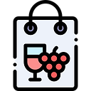019-winery.png