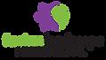 Fusion Landscape Pro Logo (002).png
