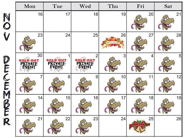 LesS Mis-tletoe Dates.jpg
